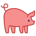 Pork Recipes