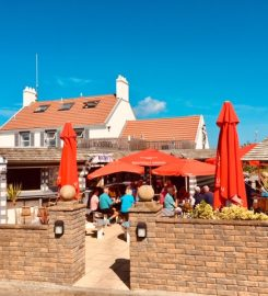 Rocco's Restaurant & Bar