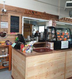 Acorn Cafe